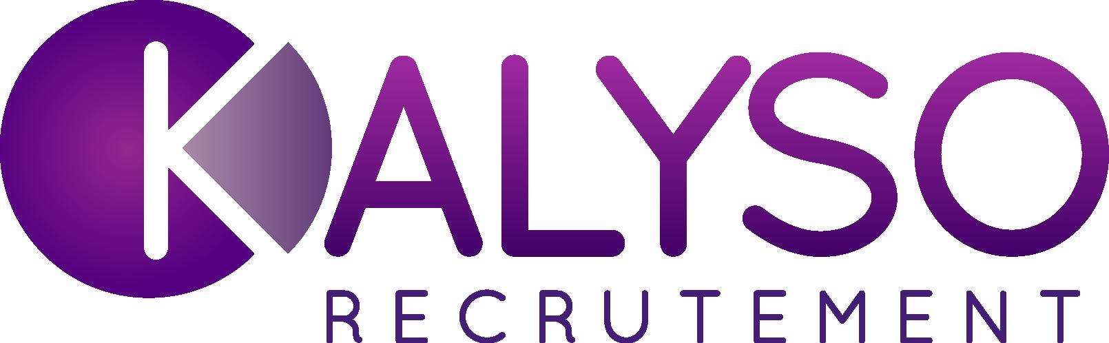 Kalyso-Recrutement